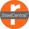 SteelCentral Flow Gateway (Riverbed Cascade Gateway appliance)