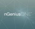 nGeniusONE