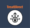 ThreatDirect